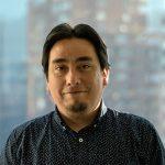 Jorge Figueroa Sandoval